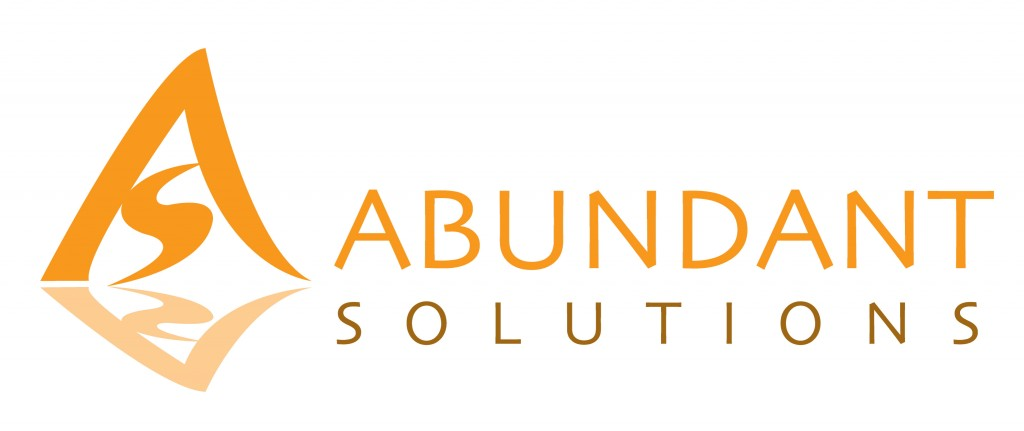 Abundant Solutions