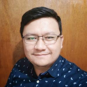 Joem Cua